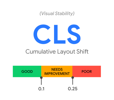 CLS.png